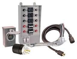 amazon com reliance controls corporation 31410crk 30 amp 10