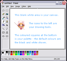 80 epic pixel art tutorials