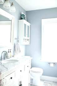 blue bathroom decor ideas blue grey bathroom unique gray and blue bathroom ideas small