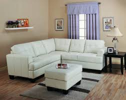 small sectionals for apartments small sectional couches for