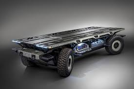 subaru viziv truck subaru viziv performance concept uncrate
