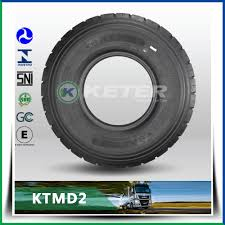 truck tire 255 75r22 5 truck tire 255 75r22 5 suppliers and