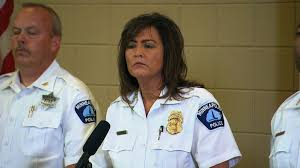 halloween city provo provo police chief john king resigns amid allegations of sexual