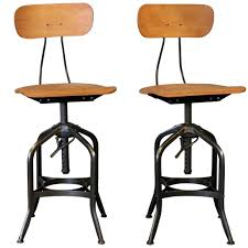 bar stools bar stools furniture village bar stools chairs canada bar stools bar stools furniture village bar stools chairs canada bar stools furniture perth reclaimed