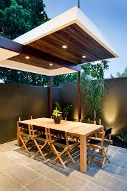 kitchen contemporary outdoor kitchen home decoration ideas