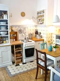 Ideen Kche Einrichten 83 The Best Kleine Küche Einrichten Ideen Hausdesign Hengannuo