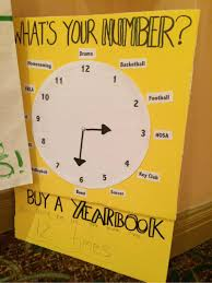 high school yearbooks for sale great idea for selling yearbooks all things yearbook