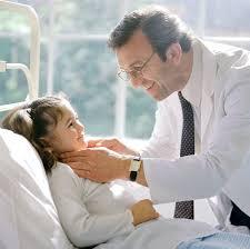 immunschwäche symptome hat ihr eine immunschwäche elternwissen