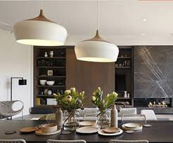 Best Light Bulbs For Dining Room by Hanging Dining Room Light Nice Dining Table Pendant Light Hanging