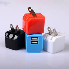 wholesale charger connector mobile online buy best charger