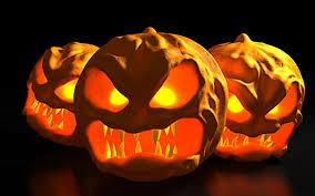 3437 best bootiful spooktacular tricks treats for halloween best