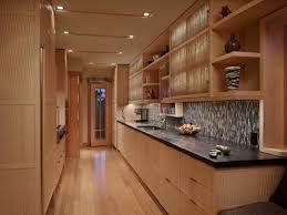 simrim com diy kitchen ideas for small kitchens