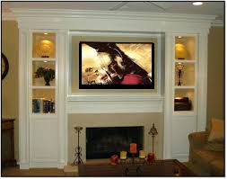 Electric Fireplace Entertainment Center Corner Real Flame Oak Finish Electric Fireplace 44e93d80 Gas