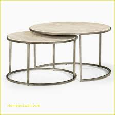 round wood and metal side table clinton tables pick the perfect table for your space or give an