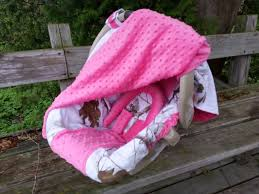 snow camo car seat covers realtree pink camo car seat covers