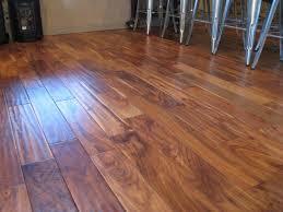 Engineered Floors Dalton Ga Acacia Engineered Flooring U2014 Modern Home Interiors Acacia Wood