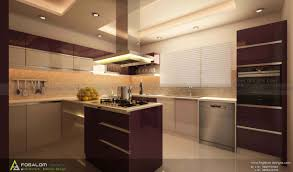 home design 3 floor apartment 4500 sft house designers kochi