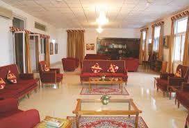 raj bhvan odisha inside rajbhavan