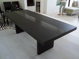 modern kitchen furniture sets modern style dining table set tags beautiful modern kitchen