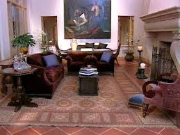 tuscan home interiors tuscan style 101 with hgtv hgtv