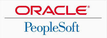 peoplesoft hrms tables list peoplesoft tables peopletools hrms benfits payroll