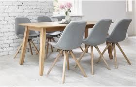 Round Kitchen Table Sets For 6 Kitchen Amusing 6 Seat Kitchen Table 6 Person Round Dining Table