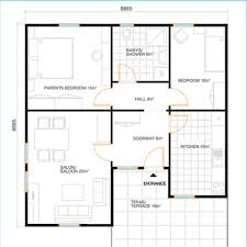 100 Sq Meters House Design 70 Square Meter House Plans 70 Square Meter House Plans Suppliers