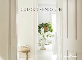 benjamin moore color trends 2016 u2039 fashion trendsetter