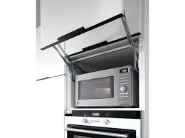 meuble de cuisine pour micro onde meuble de cuisine pour micro onde meuble pour micro onde pas cher