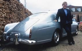 the motoring world goodwood bentley bentley reviews