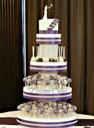 cake pop wedding cake wedding cake pop tower cakecentral
