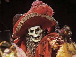 Phantom Opera Halloween Costumes Phantom Opera Tickets Majesty U0027s Theatre London