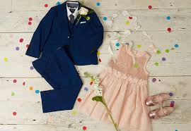 primark are now selling kids u0027 formal wear from just 4 and you