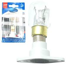microwave oven light bulb microwave l replacement microwave light bulb nuine microwave oven