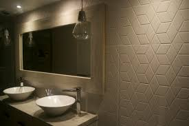 residential ace stone tiles