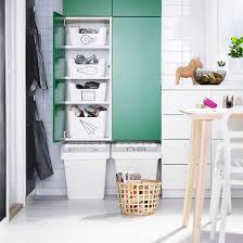 Simulateur Cuisine Ikea by Indogate Com Chambre Turquoise Et Taupe