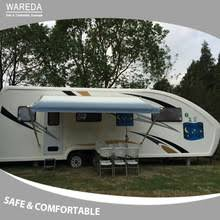 Camper Roll Out Awning Caravan Awnings Caravan Awnings Suppliers And Manufacturers At