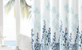 Window Curtains Amazon by Entertain Graphic Of Spacious Curtain Designer Perfect Sunniness