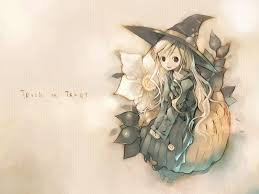 cute anime halloween wallpaper page 3 bootsforcheaper com
