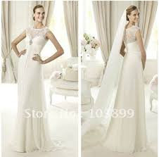wedding dress jakarta wedding dress online shop indonesia
