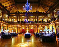 wedding venues indianapolis top 10 wedding venues in indianapolis in best banquet halls