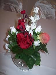 floral decor encore events