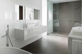 bathroom diy roman shade to inspire your decorating faux window