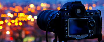 best low light dslr camera top 15 low light cameras best performers in low light