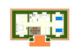 green home plans free small green home plans small home plans sustainable house plans