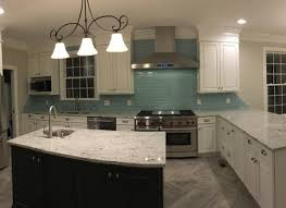 green glass tiles for kitchen backsplashes green glass backsplash gray glass tile glass tile ideas green glass