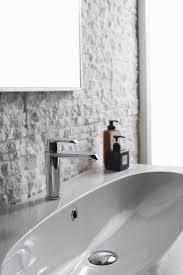 Contemporary Faucets Adjustable Flow Rate Roman Tub Faucets Bathtub The Bathroom Faucet