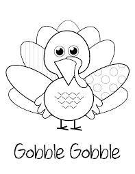 free turkey coloring page free printable thanksgiving turkey