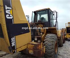 china cat loader china cat loader manufacturers and suppliers on