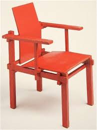 Crude Wooden Chair 2007 1683 Best Design Objects 01 Images On Pinterest Armchair